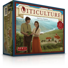 Виноробство (Viticulture: Essential Edition) (Eng)
