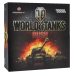 Настільна гра Hobby World Ворлд оф танкс Раш  (World of Tanks Rush) (2-е рус. изд.) ( 1341 )