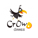 Crowd Games
